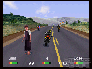 RoadRash-190714-151525.png