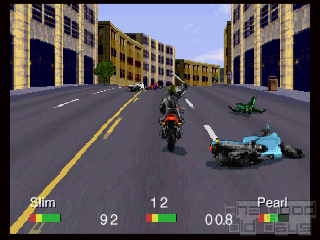RoadRash-190811-213008.png