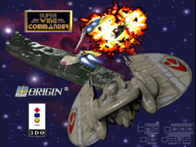 SuperWingCommander-200515-220057.png