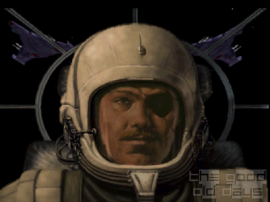 SuperWingCommander-200515-220132.png