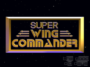 SuperWingCommander-200515-220241.png