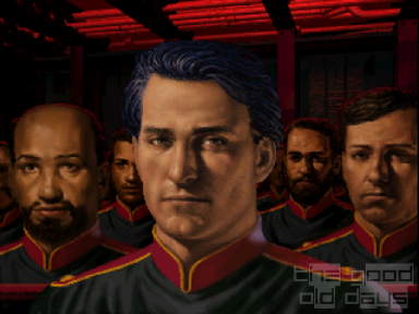 SuperWingCommander-200515-220717.png