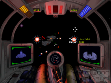 SuperWingCommander-200515-220959.png