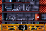 Batman3.png