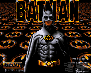 Batman1.png
