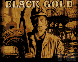 black_gold01.png