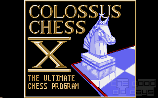 colossus01.png