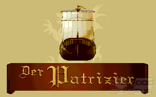 patrizier01.png
