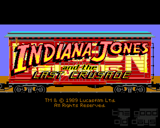 indy301.png
