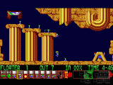lemmings12.png
