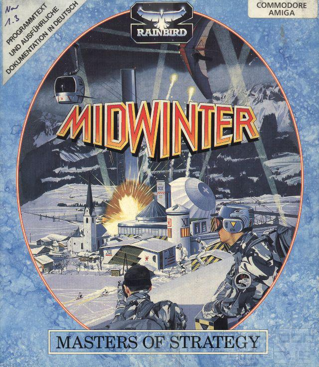midwinter_box.jpg