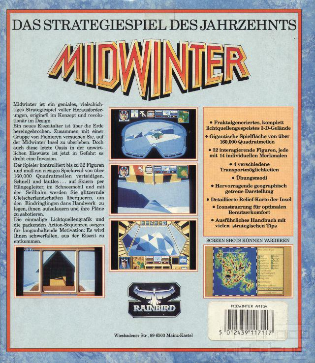 midwinter_box2.jpg