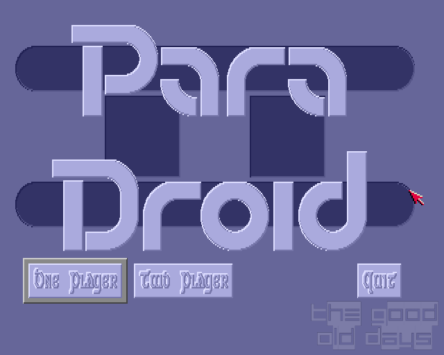 paradroid201.png
