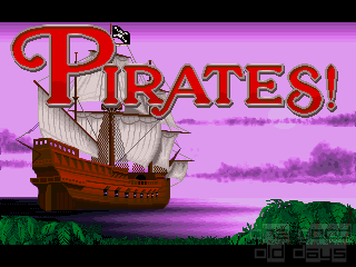 pirates01.png