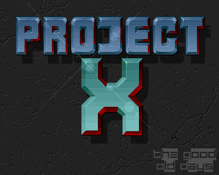 projectx01.png