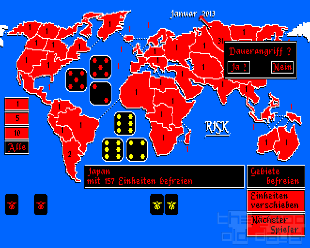 risk06.png