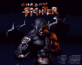 ShadowFighter01.png