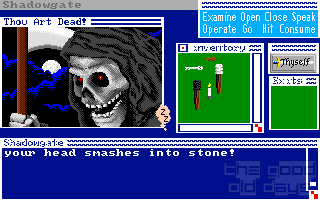 shadowgate07.png