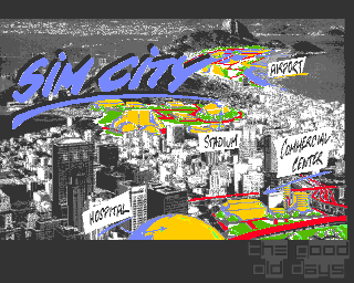 simcity01.png