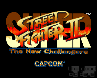 SuperStreetFighter2_01.png