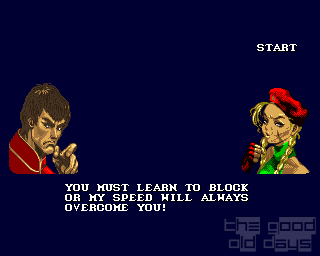 SuperStreetFighter2_05.png