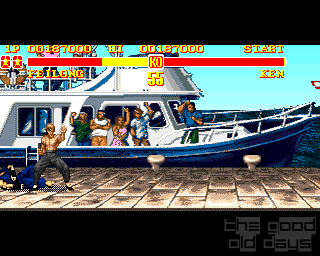 SuperStreetFighter2_06.png