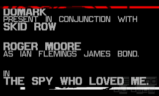 spy_who02.png