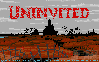 uninvited01.png