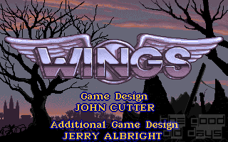wings01.png