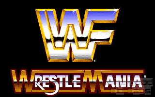 wrestlemania01.png