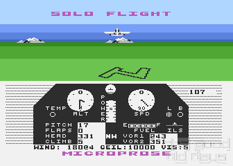 soloflight03.png