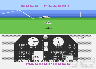 soloflight04.png