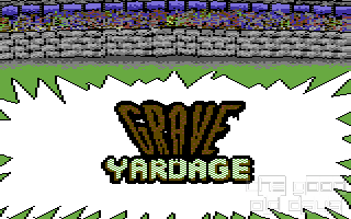 grave_yardage01.png