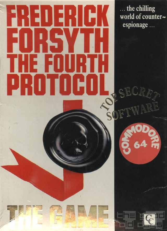 fourth_protocol_box.jpg
