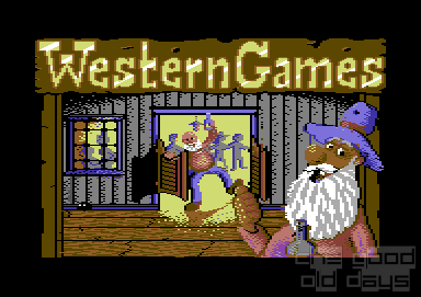 westerngames01.png