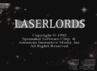 LaserLords01.png