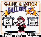 Game_Watch_Gallery_2_01.png