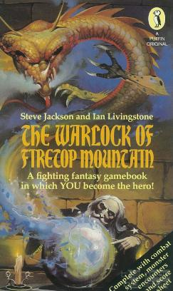 The_Warlock_of_Firetop_Mountain_first_edition.jpg