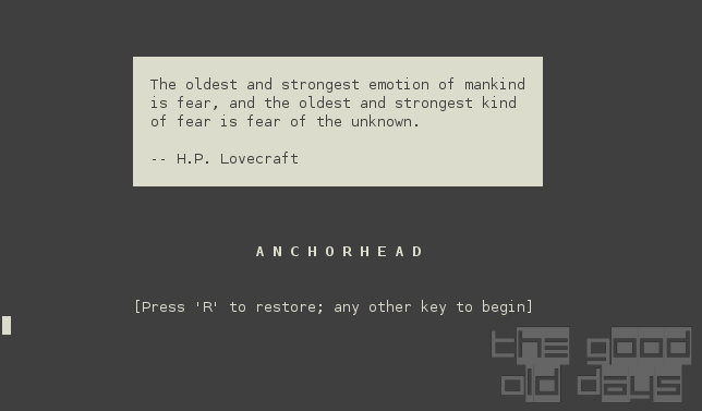 anchorhead01.png