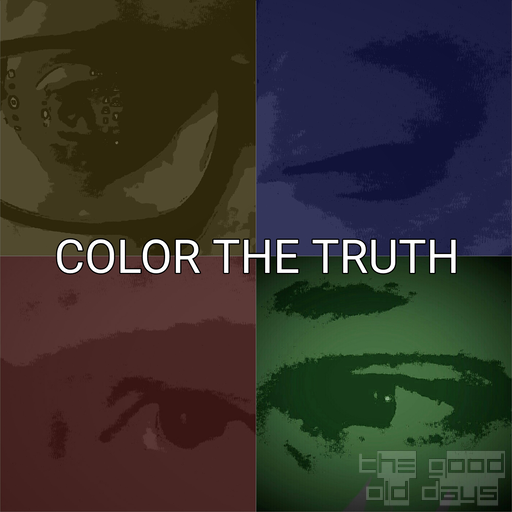 ColorTheTruth.png