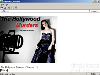 hollywood_murders01.png