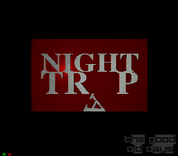 NIGHT_TRAP_001.png