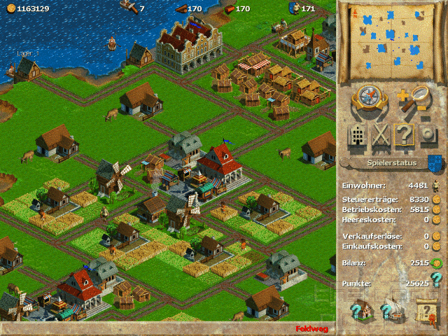 anno160211.png