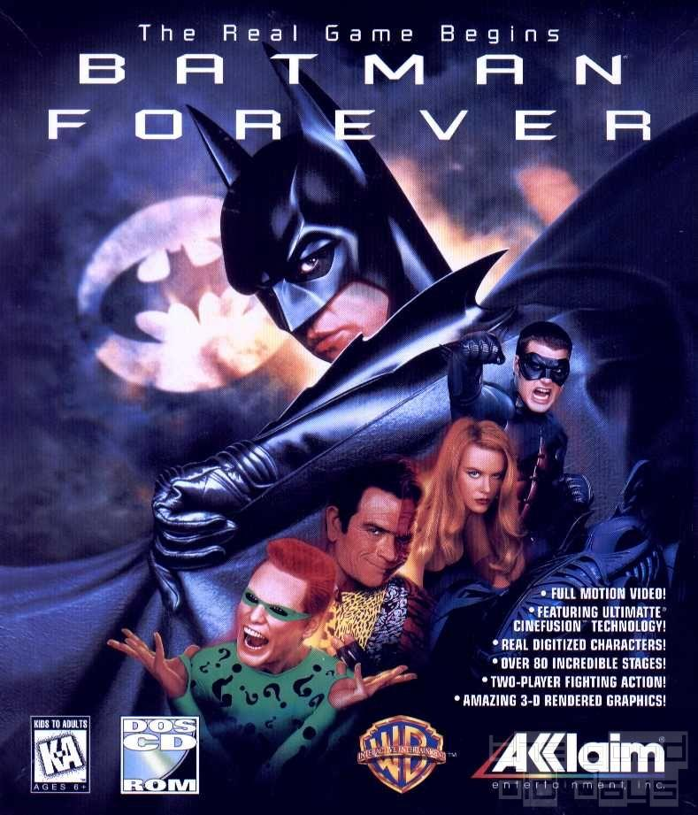 BatmanForever-box.jpg