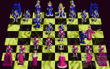 chess_014.png