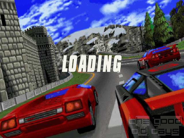 05_Loading_Valley.png