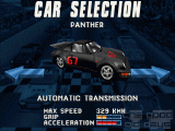 09_Panther_auto.png