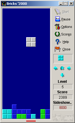 bricks200001.png