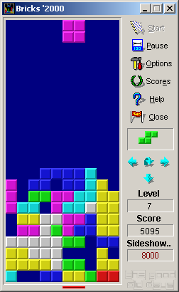 bricks200002.png