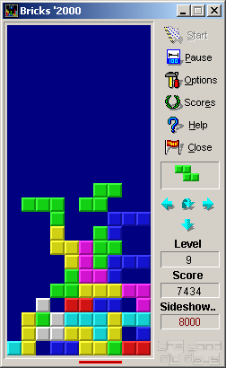 bricks200003.png